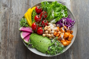 cucina-vegetariana-roma-ketumbar