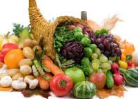 Nutrizione, Benessere e Prevenzione
