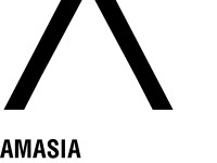 AMASIA Wellness + Culture Projects