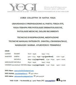 yogi-club-autunno-2018
