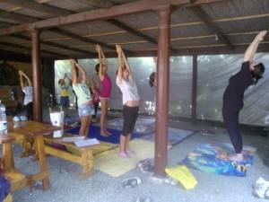 miki-yoga-bimbi-2